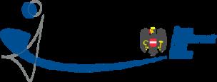 Logo: Bundessportakademie